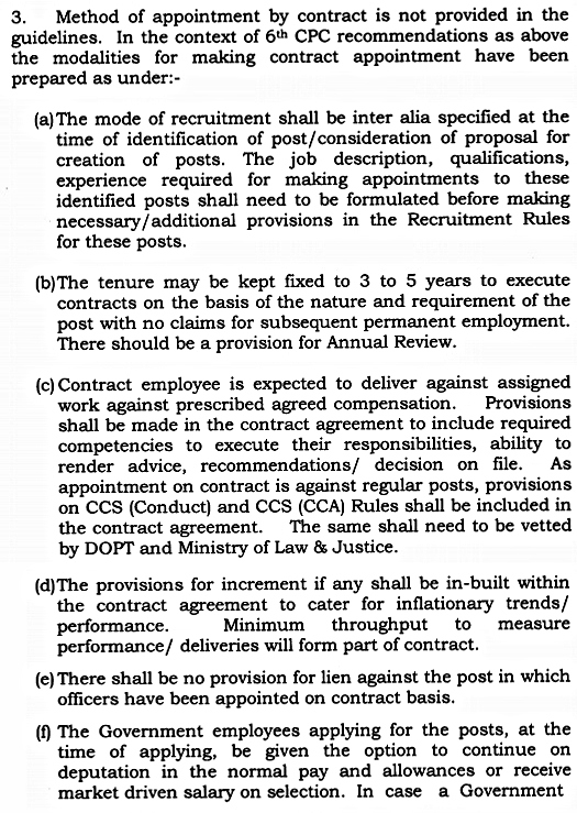 guideline of contract appointment page2