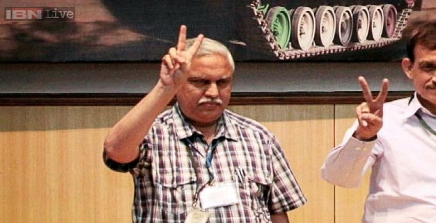 """While DRDO sources termed the transfer as """"routine"""", the officer alleged that he was singled out by two senior officials within the organisation including former chief Avinash Chander, who demitted his office on January 31."""
