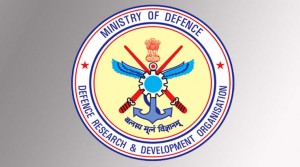 A DRDO Scientist has alleged the lab denied him permission to visit other countries to attend conferences and seminars
