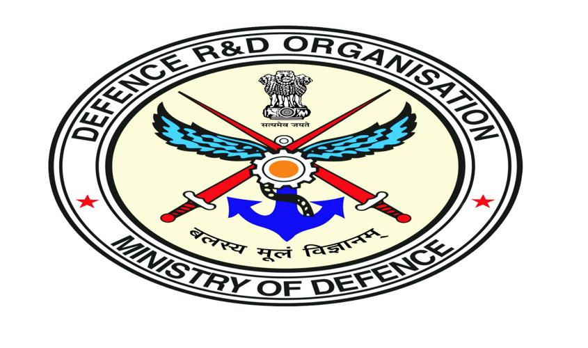 DRDO_Logo_New copy