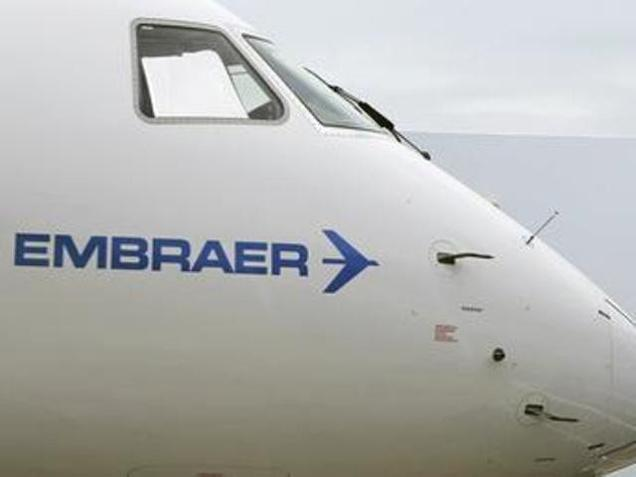 Brazilian aircraft major Embraer is alleged to have resorted to bribes and used middlemen to secure contracts in India and Saudi Arabia. In India's case, the payoff was done to a United Kingdom-based middleman in the deal for three Embraer aircraft ordered by the Defence Research and Development Organisation for building indigenous Airborne Early-Warning and Control Systems aircraft for the Indian Air Force.